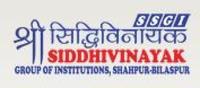 Shree Siddhivinayak Group of Institutions, [SSGI] Yamuna Nagar logo