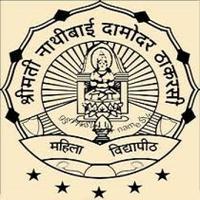 Shreemati Nathibai Damodar Thackersey Women's University, [SNDTWU] Mumbai