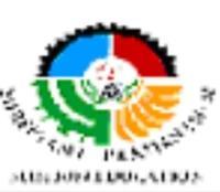 Shreeyash College of Engineering and Technology, [SCET] Aurangabad logo