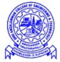 Shri Angalamman College of Engineering and Technology, [SACET] Thiruchirapalli logo
