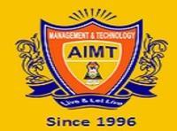 Shri Atmanand Jain Institute of Management and Technology, [SAJIMT] Ambala logo