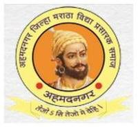 Shri Chhatrapati Shivaji College of Engineering, [SCSCE] Ahmednagar logo