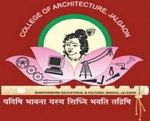 Shri krishna Educational and Cultural Mandals College of Architecture, Jalgaon