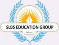 Shri Lal Bahadur Shastri Engineering College, [SLBSEC] Jodhpur logo