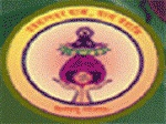 Shri Mahavir Medical College of Naturopathy and Yogic Science, Durg logo