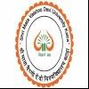 Shri Mata Vaishno Devi University, Katra logo
