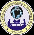 Shri Patel Kelavani Mandal College of Technology & BEd, Junagadh