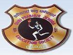 Shri Prabhu Rajendra College of Physical Education, Gadag