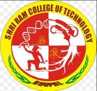 Shri Ram College of Technology, [SRCT] Bhopal logo