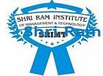 Shri Ram Institute of Management and Technology [SRIMT], New Delhi logo
