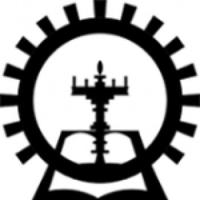 Shri Ram Institute of Technology, [SRIT] Jabalpur logo