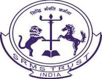 Shri Ram Murti Smarak International Business School, Unnao