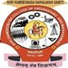 Shri Ramdeobaba Kamla Nehru College of Engineering and Management, [SRKNEC] Nagpur
