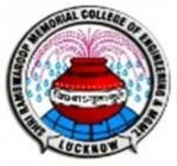 Shri Ramswaroop Memorial College of Engineering and Management, [SRMCM] Lucknow logo