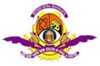 Shri Sant Gadge Baba College of Engineering and Technology, [SSGBCET] Ahmednagar logo