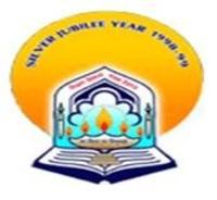 Shri SH Kelkar College of Arts Commerce and Science, [SSHKCACS] Sindhudurg