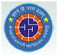 Shri Shahaji Chhatrapati Mahavidyalaya, [SSCM] Kolhapur logo