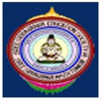Shri Siddaganga College of Arts Science and Commerce, [SSCASC] Tumkur logo