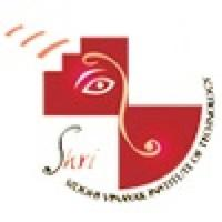 Shri Siddhi Vinayak Institute of Technology, [SSVIT] Bareilly logo
