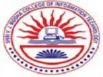 Shri V.J. Modha College of Information Technology, [VJMCIT] Porbandar