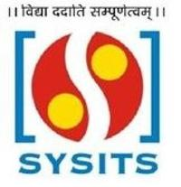Shri Yogindra Sagar Institute of Technology and Science, [SYSITS] Ratlam logo