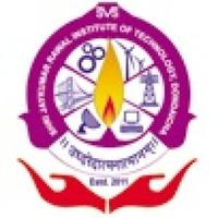 ShriJaykumar Rawal Institute of Technology, [SJRIT] Mumbai logo