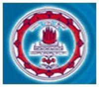 Shrimathi Devkunvar Nanalal Bhatt Vaishnav College For Women, [SDNBVCW] Chennai logo