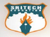 ShrinathJi Institute for Technical Education, [SJITE] Meerut logo