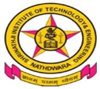 Shrinathji Institute of Technology and Engineering, [SITE] Rajsamand