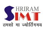 Shriram Institute of Management & Technology, Udham Singh Nagar