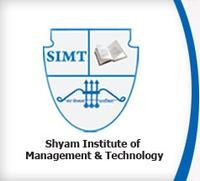 Shyam Institute of Management and Technology, New Delhi