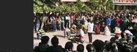 Shyam Lal College, New Delhi
