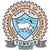Siddaganga Institute of Technology, [SIT] Tumkur logo