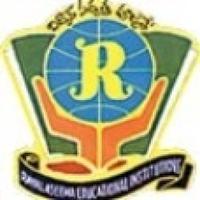 Siddartha Educational Academy Group of Institutions, [SEAGI] Tirupati logo