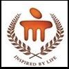 Sikkim Manipal University, [SMU] East Sikkim logo