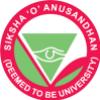 Siksha 'O' Anusandhan University, [SOAU] Bhubaneswar