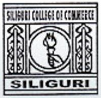 Siliguri College of Commerce, [SCC] Darjeeling