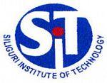 Siliguri Institute of Technology, Darjeeling logo