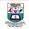 Silver Jubilee Government Degree College, Kurnool