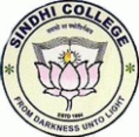 Sindhi College, [SC] Bangalore