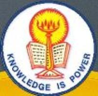 Sindhu Mahavidyalaya, [SM] Nagpur