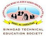 Sinhgad Institute of Business Administration and Research, Pune