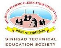 Sinhgad Institute of Hotel Management & Catering Technology, [SIHMCT] Pune