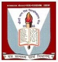 Sir Chhotu Ram Institute of Engineering and Technology, [SCRIET] Meerut logo