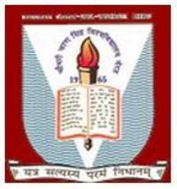 Sir Chhotu Ram Institute of Engineering and Technology, [SCRIET] Meerut logo