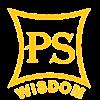 Sir Padampat Singhania University, [SPSU] Udaipur logo