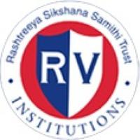 Sivananda Sarma Memorial RV Degree College, [SSMRVDC] Bangalore logo
