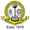 SJES College of Management Studies, Bangalore logo