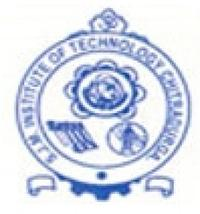 SJM Institute of Technology, [SJMIT] Chitradurga logo