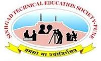 SKN Sinhgad College of Engineering, [SKNSCE] Solapur logo